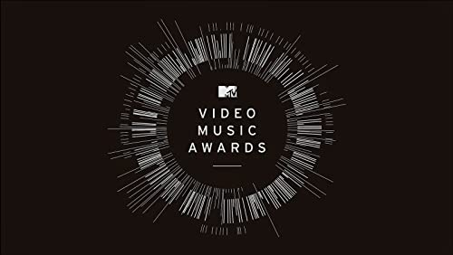 دانلود فیلم 2016 MTV Video Music Awards