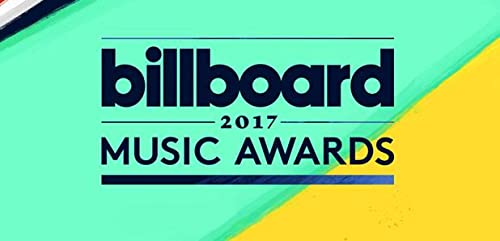 دانلود فیلم 2017 Billboard Music Awards