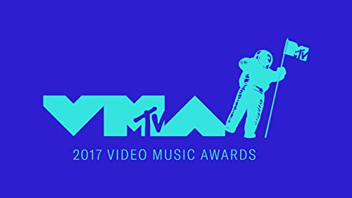 دانلود فیلم 2017 MTV Video Music Awards